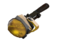 Item icon Gold Botkiller Wrench Mk.II