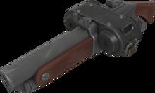250px-Back Scatter