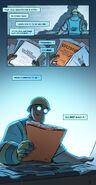 Engineercomic13