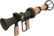 Liberty Launcher item icon TF2