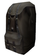 Backpack etf