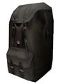 Backpack etf.png