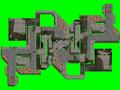 Epicentermap.png