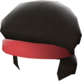 Demoman's Fro RED TF2.png