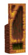 Keycardgold qwtf