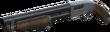 Shotgun item icon TF2