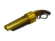 Item icon Australium Scattergun