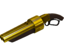 Australium weapons