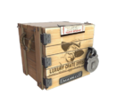 Select Reserve Mann Co. Supply Crate Series 60