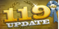 119th Update banner TF2.png