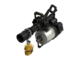 Item icon Gold Botkiller Minigun Mk.II
