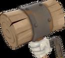 Necro Smasher