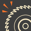 Fall Classic achievement icon TF2.png