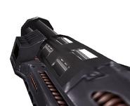 Minigun tfc