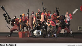 TF2 Screen01-1-