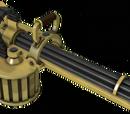 Brass Beast