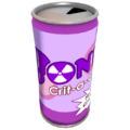Crit-a-Cola item icon TF2.png