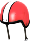 Human Cannonball RED TF2