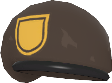 image bill s hat red tf2 png team fortress wiki fandom powered