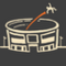 Out of the Park achievement icon TF2