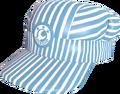 Engineer's Cap BLU TF2.png
