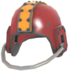 Gridiron Guardian RED TF2