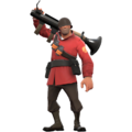 300px Soldier.png