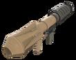 Original item icon TF2