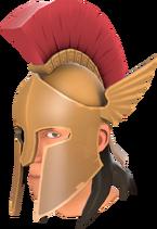 RED Hephaistos' Handcraft