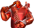 An ÜberCharged Heavy and Medic TF2.png