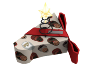 Item icon Festive Sandvich