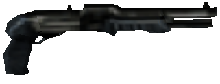 Tfc shotgun world