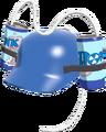 Bonk Helm BLU TF2.png
