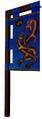 Flagbluej etf.png