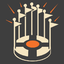 A Year to Remember achievement icon TF2.png