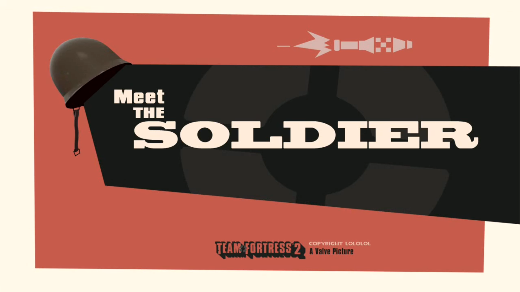 Soldier | Team Fortress Wiki | FANDOM powered by Wikia