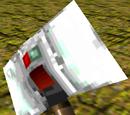 Bioweapon