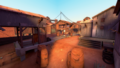 Fastlane overlooking a control point TF2.png
