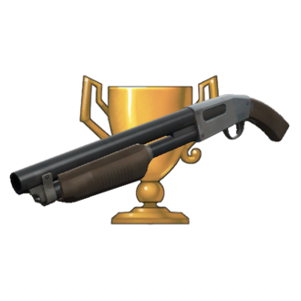 Achievement weapon icon TF2