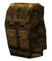 Backpack qwtf.png