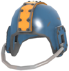 Gridiron Guardian BLU TF2