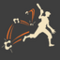 Batter Up achievement icon TF2