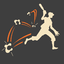 Batter Up achievement icon TF2.png