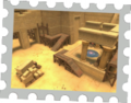Egypt Map stamp TF2.png