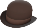 Backbiter's Billycock RED TF2.png