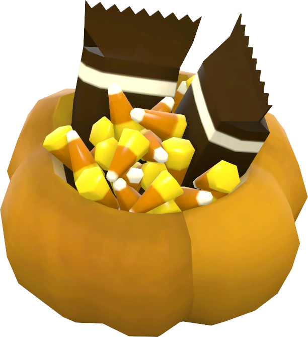 Image - Halloween pumpkin TF2.png   Team Fortress Wiki   FANDOM ...
