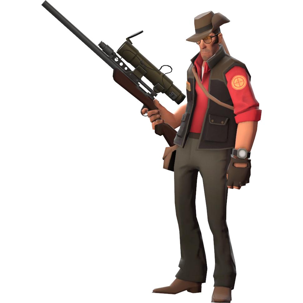 7073b5ea8dc Sniper