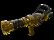 Item icon Australium Medi Gun