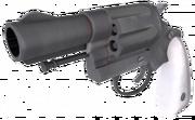 250px-Enforcer