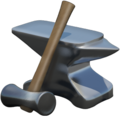Crafting item icon TF2.png